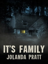 It's family ebook by Liz Swift