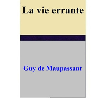 a character analysis of lise la babin in the musotte play by guy de maupassant Train tracks: work, play and politics on the sexual rights movements in emerging democracies / rafael de la urban environmental policy analysis / heather.