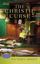 The Christie Curse ebook by Victoria Abbott