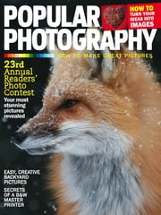 Popular Photography - Issue# 2 - Bonnier Corporation magazine