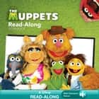 The Muppets Read-Along Storybook ebook by Calliope Glass