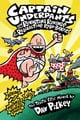 Captain Underpants and the Revolting Revenge of the Radioactive Robo-Boxers ebook by Dav Pilkey,Dav Pilkey