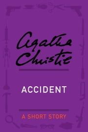 the accident a good short story