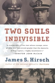 Two Souls Indivisible ebook by James S. Hirsch