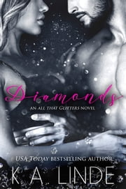 Diamonds ebook by K.A. Linde