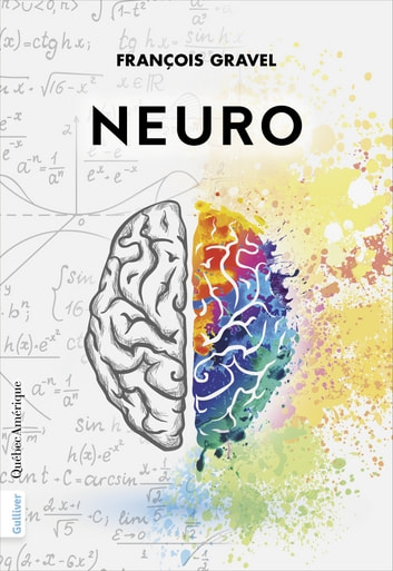 Neuro ebook by François Gravel