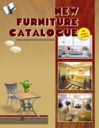 New Furniture Catalogue ebook by Editorial Board
