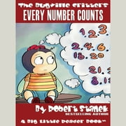 Every Number Counts audiobook by Robert Stanek