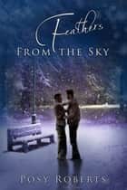 Feathers From the Sky ebook by Posy Roberts