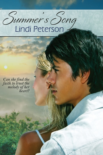 Summer's Song ebook by Lindi Peterson