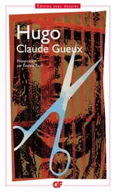 Claude Gueux ebook by Victor Hugo,Etienne Kern