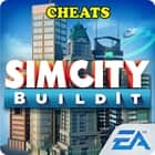 SIMCITY BUILDIT CHEATS, HINTS, TIPS, HELP, WALKTHROUGHS, + MORE! ebook by HSE