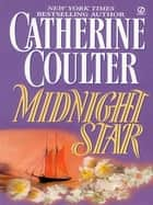 Midnight Star ebook by Catherine Coulter