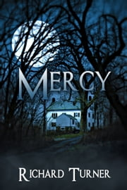 Mercy ebook by Richard Turner