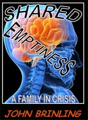 Shared Emptiness ebook by John Brinling