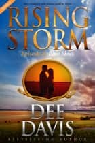 Blue Skies, Season 2, Episode 8 ebook by Dee Davis,Julie Kenner