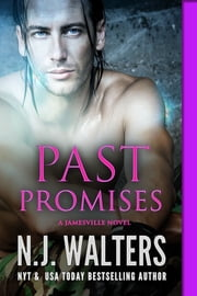 Past Promises ebook by N.J. Walters