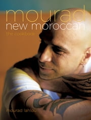 Mourad: New Moroccan ebook by Mourad Lahlou
