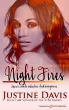 Night Fires ebook by