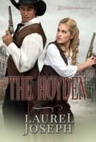 The Hoyden ebook by Laurel Joseph