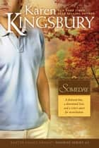 Someday ebook by Karen Kingsbury