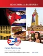 Cuban Americans ebook by Frank DePietro