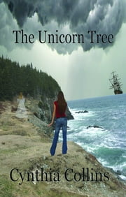 The Unicorn Tree ebook by Professor Cynthia Collins