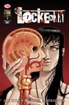 Locke & Key #12 - Locke & Key, T2 ebook by Joe Hill, Maxime Le Dain