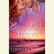 Every Little Thing audiobook by Samantha Young