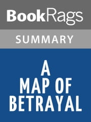 A Map of Betrayal by Ha Jin l Summary & Study Guide ebook by BookRags