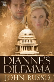 Dianne's Dilemma ebook by John Russo
