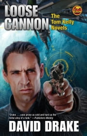 Loose Cannon ebook by David Drake