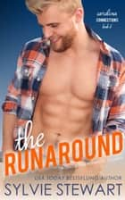 The Runaround - A Single Dad Romantic Comedy ebook by Sylvie Stewart