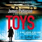 Toys audiobook by James Patterson