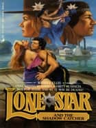Lone Star 88 ebook by Wesley Ellis