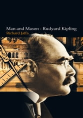 Man and Mason-Rudyard Kipling ebook by Richard Jaffa