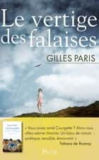 Le vertige des falaises eBook by Gilles PARIS