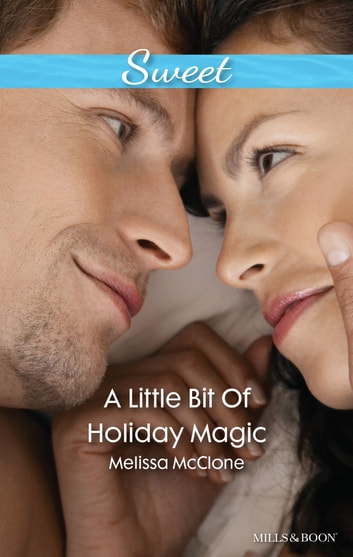 2013 Christmas Gift Selection ebook by Melissa McClone