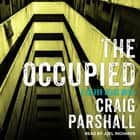 The Occupied audiobook by Craig Parshall