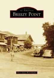 Breezy Point ebook by Peter James Ward Richie