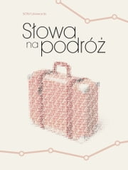 Słowa na podróż ebook by SGM Lifewords