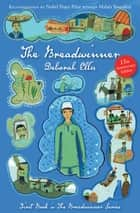 The Breadwinner ebook by Deborah Ellis