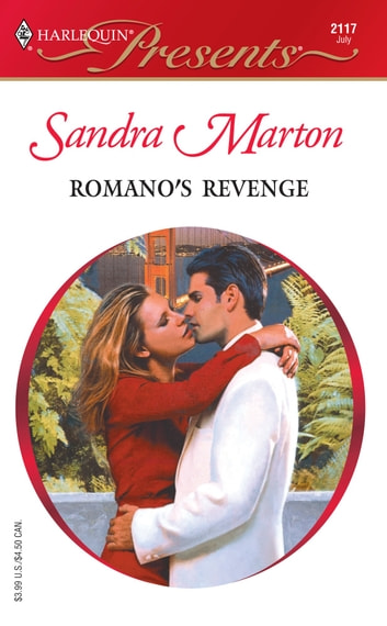 Not For Sale Sandra Marton Pdf