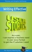 5 Rules for Writing Effective User Stories