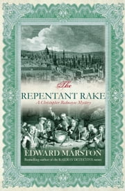 The Repentant Rake ebook by Edward Marston