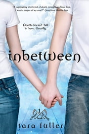 Inbetween ebook by Tara Fuller