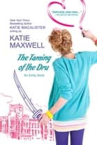 The Taming of the Dru ebook by