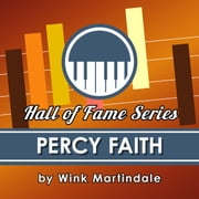Percy Faith 有聲書 by Wink Martindale