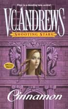 Cinnamon ebook by V.C. Andrews