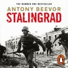 Stalingrad audiobook by Antony Beevor, Peter Noble